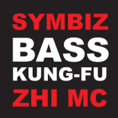 BassKungFu (feat ZHI MC)