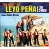Rin Tin TIn - Leyo Peña Y Su Combo