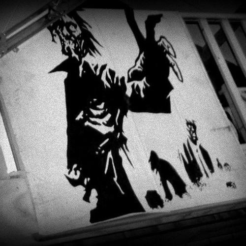 Mengel Moes (BÆNG) - Multi Pulse Generator #02