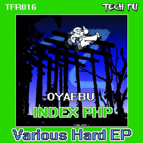 Oyaebu - Index php