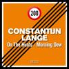 Constantijn Lange - On The Hunts