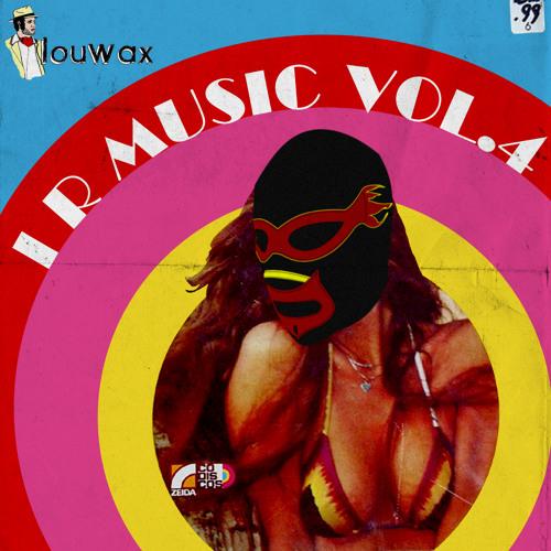 I R Music vol.4