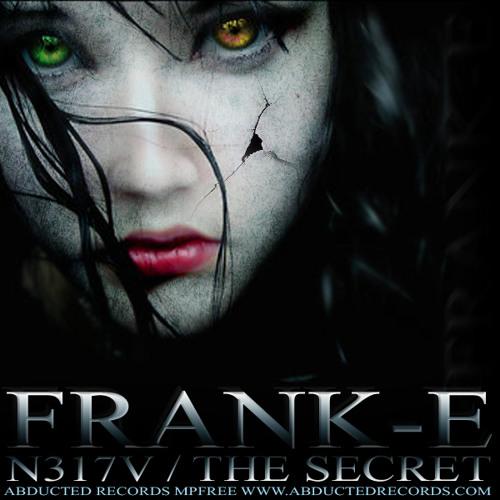 Frank-E-The Secret(mpFREE thanks to 2000 likes on facebook!)
