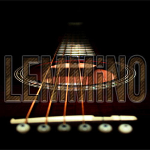 LEMMiNO - Accusation
