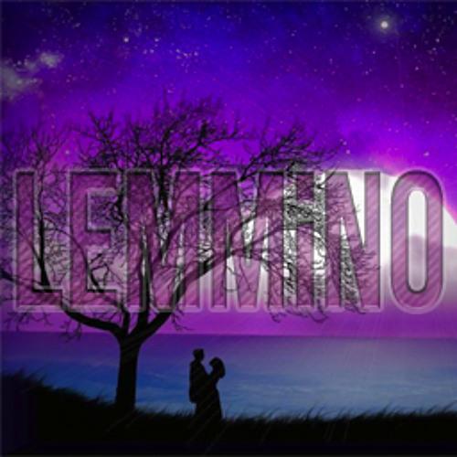 LEMMiNO - Isolation