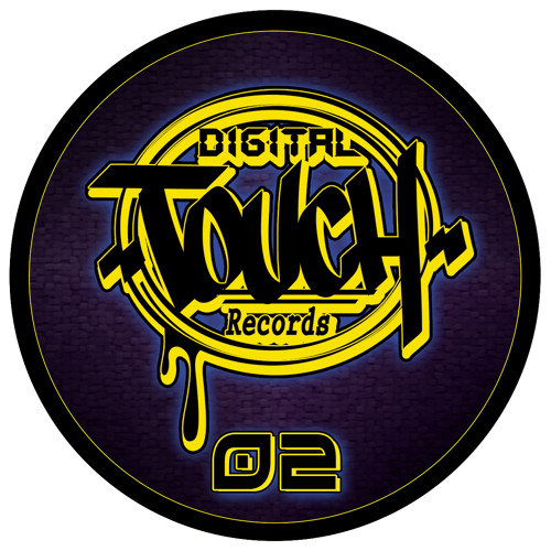 RESISTANCE SONORE (digital Touch rec 02)