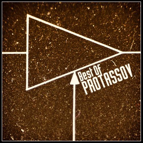 Protassov - Best Of - Promo Mix
