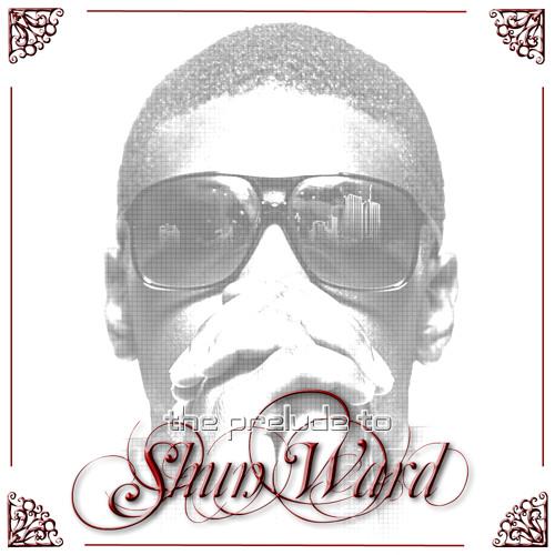 Shun Ward - They Don't Know (Jon B)
