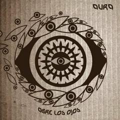 Aura_Abre los ojos 06 - Hoy kiero