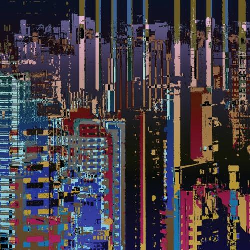 Brian Eno Nikkei