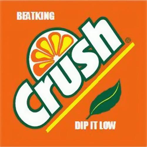 Sarah Battle-Represent Crush