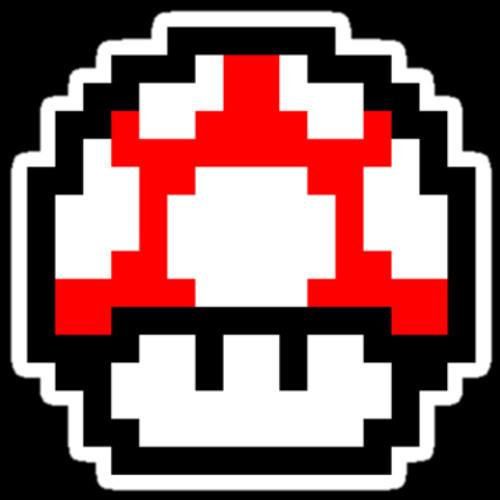 Nintendocore