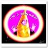 I'm A Banana-Onision
