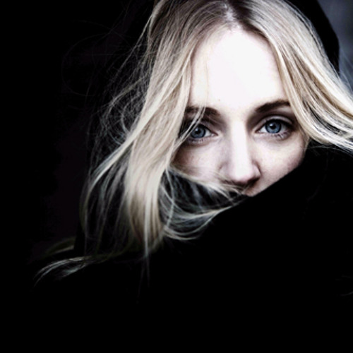 Agnes Obel - Riverside (Rasmus Liebst Mix)