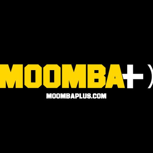 Moomba+