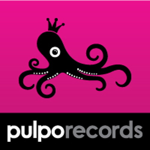 SPOT1a PULPO RECORDS