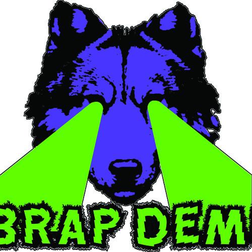 SamSupa-BrapDemRecRadioShow-080711