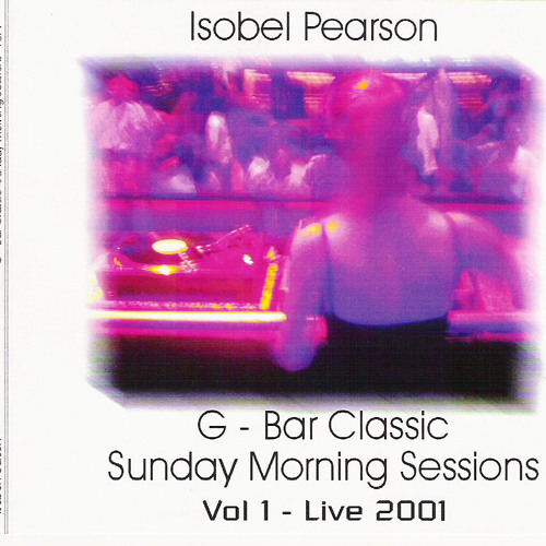 G-Bar Classic Sunday Morning Sessions - Live [2001]