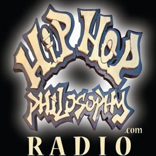 HipHopPhilosophy Radio - Beat Tape #4