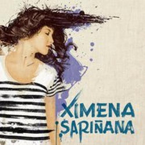 Ximena Sariñana - Different