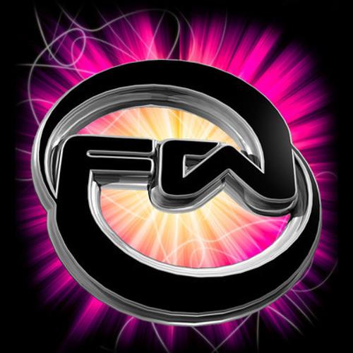 Defekt Feat Lucy Clarke - Take My Hand (F/C Futureworld)