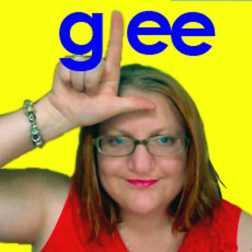 My Man (Glee Cast Version) - Cover by Khattie
