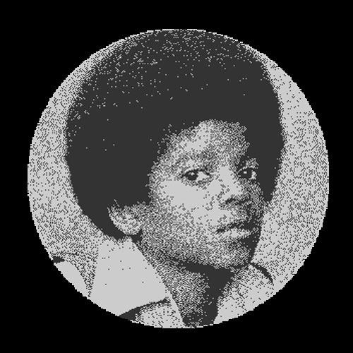 Michael Jackson Remixes