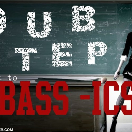 DJ AMRAN DURAN - BACK TO BASS-ICS (basslife mini mix (AMUSIK CLASSIC)