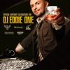 Hennessy & HecsOne present DJ Eddie One's bday at Club Nokia Saturday August 13th!