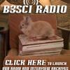 b3sci VML show3 8.5.11