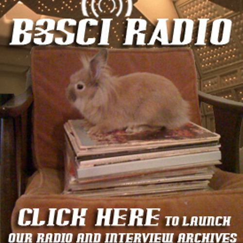 b3sci VML show1 6.30.11 (feat. Interview w/ The Vaccines @ SXSW 2011)