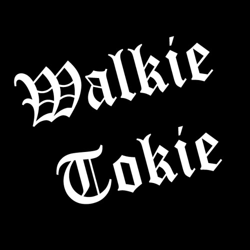 """""""Walkie Tokie"""" Tok Phillip @ Ex-DistanceD- In my eyes (USTAR2011)"""