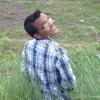 Aandhar Rati