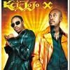 Kci & JoJo (Jodeci) - RnB Mixtape