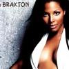 Toni Braxton - RnB Mixtape
