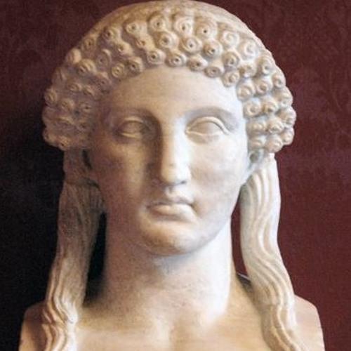 Sappho  Fragment 64
