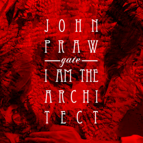 I Am The Architect - Walk In Regret