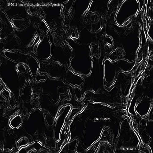 Passive - the sickness and the filth