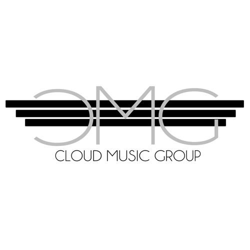 I'm a Boss Radio Mix - CMG