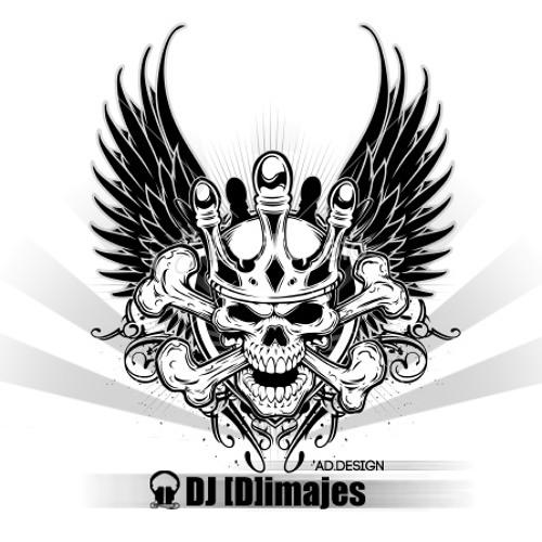 DJ [D]imajes-New Level [NEW] REMIX 12.08.2011