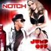 Notch_Jump Off