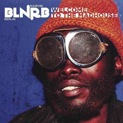 Jahcoozi feat. Ukoo Flani & Radi_ Ma Bhoom Bhoom Bhoom (BLNRB, 2011)