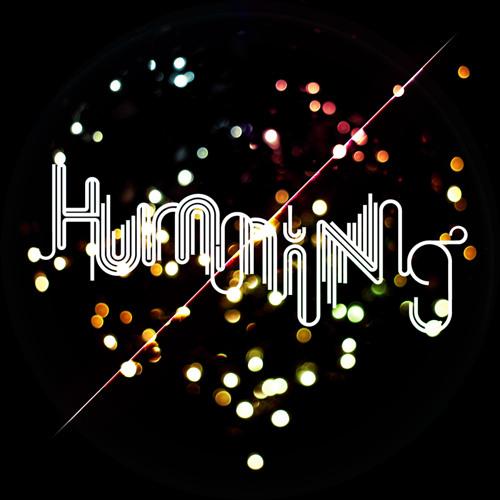 Humming 2010