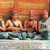 Gondang Batak-Gondang & Kecapi
