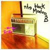 Black Madonna Mix Tape