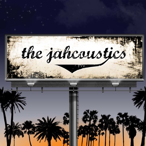 The Jahcoustics
