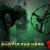 N33dles - Shot in the head
