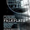 James Kumo // Falkplatz Noice Special Podcast