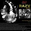 Download Sau Dard (Dance Mix) - DJ Razv Mp3