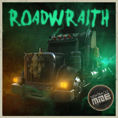 Mille - Roadwraith